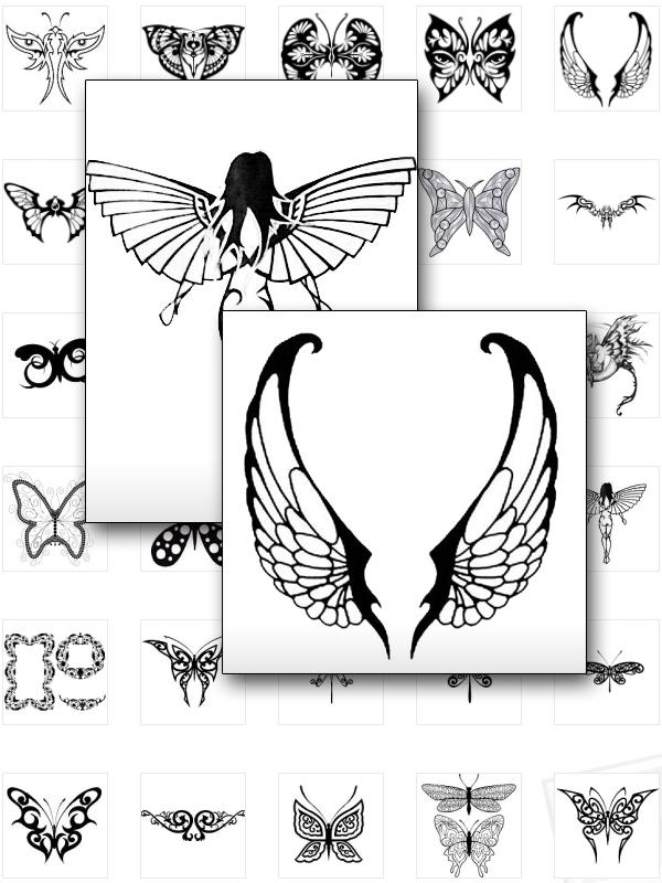 airbrush schablonen zum ausdrucken airbrush schablonen tattoo. Black Bedroom Furniture Sets. Home Design Ideas