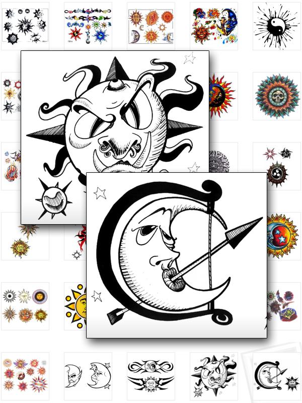 Airbrush Schablonen Zum Ausdrucken Airbrush Schablonen Tattoo